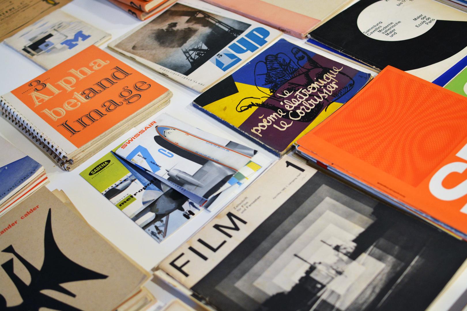 design workshops online