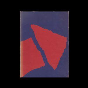 50 jaar verkenningen, Stedelijk Museum Amsterdam, 1959