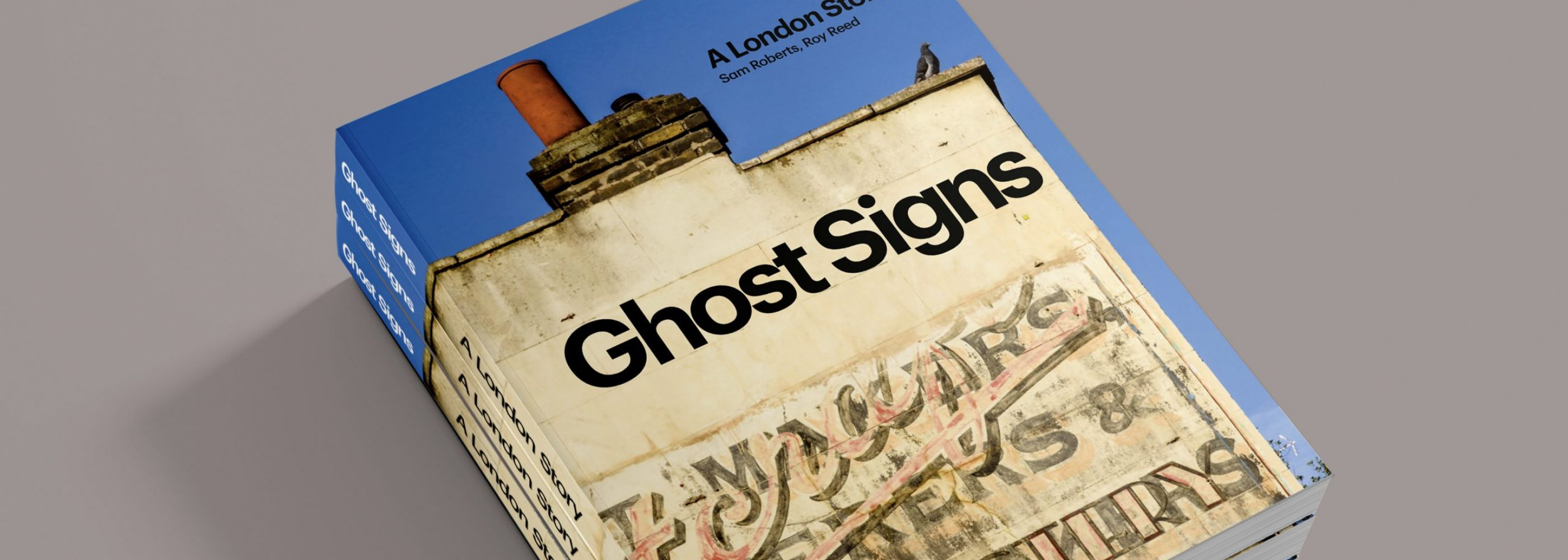 Ghost-Signs-A-London-Story-Cover-banner-1