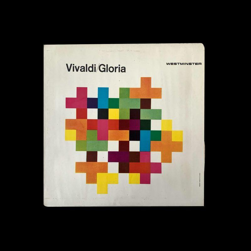 VivaldiGloria-Westminster-records-Design-by-Rudolph-de-Harak--2048x2048 copy