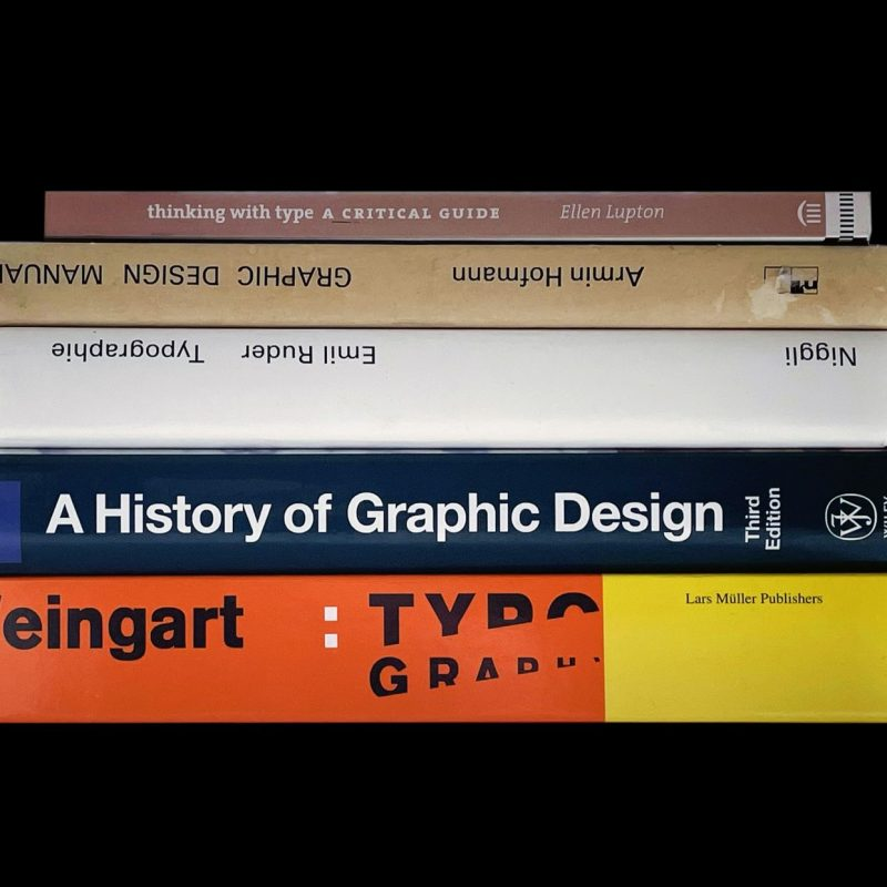 design-book-recommendations-copy-1